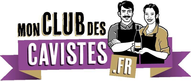 Mon Club des Caviste .com