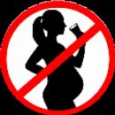 Logo FemmeEnceinte