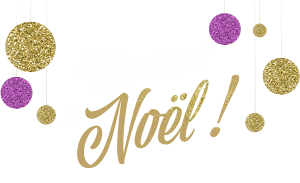 MaCaveDeNoel-Logo-900x550