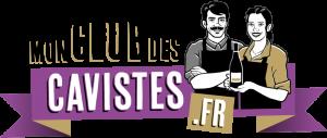 Mon-Club-des-cavistes-Logo-violet